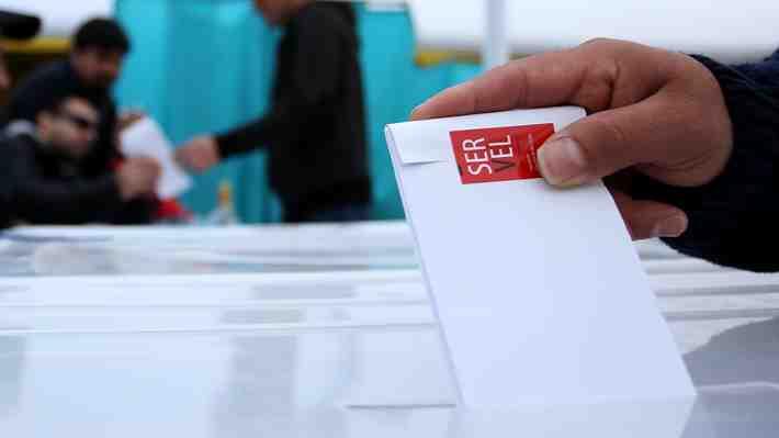 Otra vez fallaron las encuestas: Los errados pronósticos en las presidenciales. ¿Qué opinas?