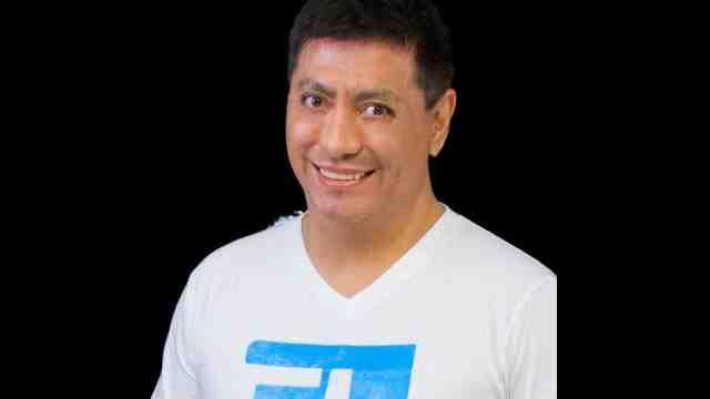 Enrique Lee, el candidato con la primera mayoría en Arica y que no salió electo. ¿Qué opinas?