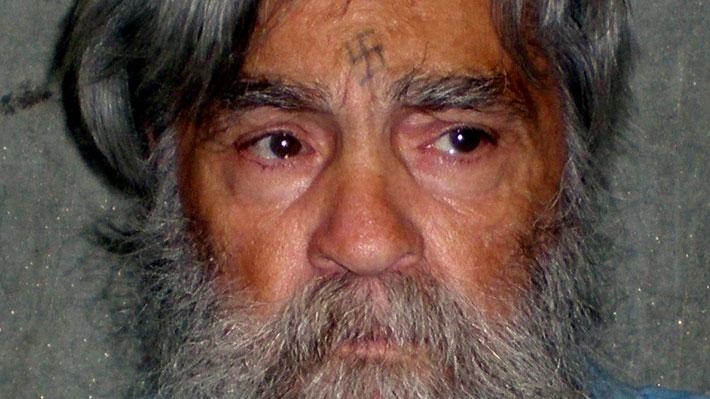 Charles Manson muere tras pasar 48 años en prisión por ordenar una serie de crímenes en Estados Unidos