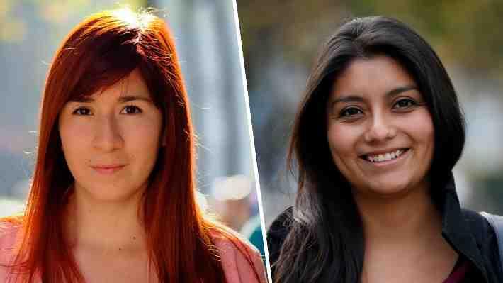 Primera vez que llegan al Congreso los nacidos tras el regreso a la democracia: son dos mujeres. Conócelas.