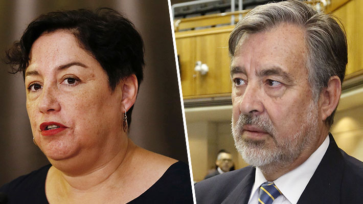 Frente Amplio definirá eventual apoyo a Guillier el próximo 29 de noviembre