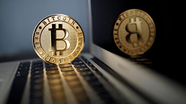 No al Bitcoin: economistas ganadores del Nobel en picada contra la criptomoneda