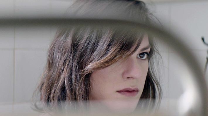 """The New York Times elige a """"Una mujer fantástica"""" como una de las mejores películas de 2017"""