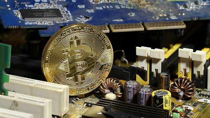 """Hackers se roban más de 4.700 Bitcoins y US$75 millones """"desaparecen"""""""
