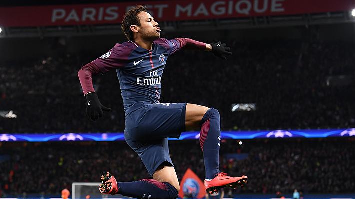 """Presidente del Real Madrid le abre la puerta a Neymar: """"Todo el mundo sabe que yo ya quise ficharlo"""""""