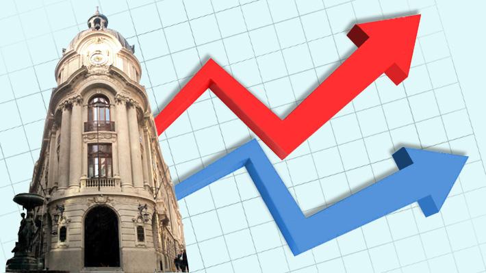 ¿Por qué la Bolsa ha subido con fuerza en la víspera de la segunda vuelta presidencial?