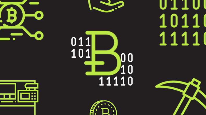 Las criptomonedas toman fuerza: ¿Dónde las aceptan como medio de pago en Chile?