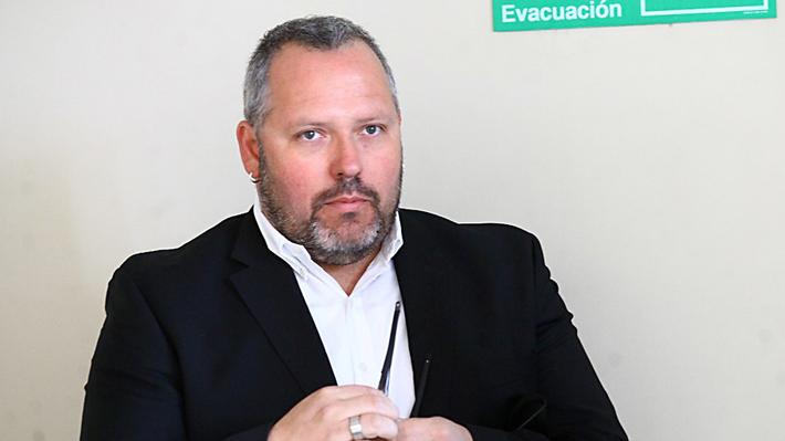 Tribunal rechaza sobreseimiento de Sebastián Dávalos en arista principal del caso Caval