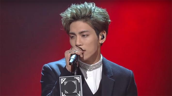 Trágica muerte de una estrella de K-Pop: La carta que Jong-Hyun dejó y los homenajes de sus fanáticos chilenos