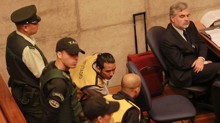 Caso Bombas II: Los hitos de la investigación que culminó con la inédita condena por delito terrorista