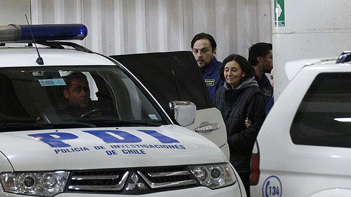 Fiscal acusó a frentista por crimen de Jaime Guzmán y pide pena de 15 años y un día