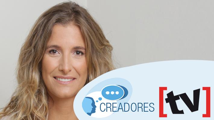#Creadores: Nicole Solé, la arquitecta que apuesta por la tendencia del Smart Living en Chile
