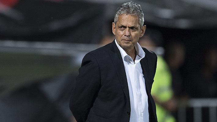 ¿Se complica la opción de Chile? Ecuador también quiere a Reinaldo Rueda como su próximo DT