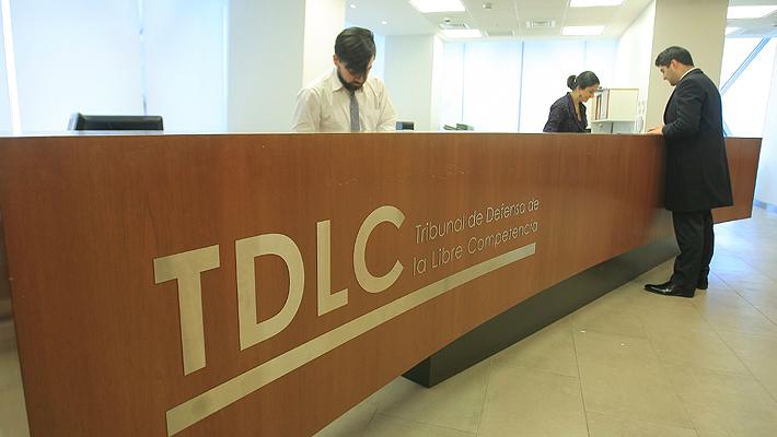 TDLC dicta sentencia en caso Tissue: Multa a SCA con US$18 millones y exime a CMPC del pago
