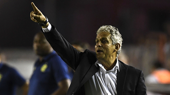 """La millonaria cifra que ganaría Reinaldo Rueda y lo que falta para que se confirme su llegada a la """"Roja"""""""