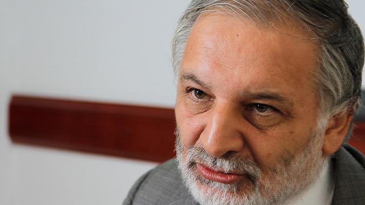 """Bitran hace mea culpa tras críticas de OCDE por poca diversificación económica: """"Estamos en una trampa"""""""