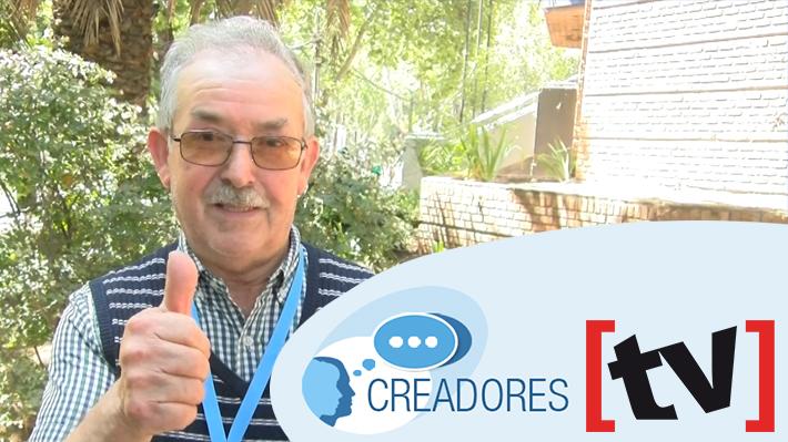 #Creadores: Ramón Rivas, el sabor del té natural que lo hace soñar con la exportación