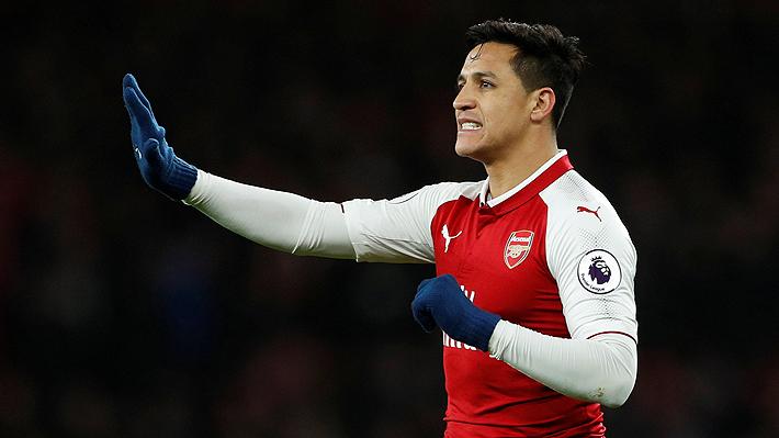 ¿Podría complicar la llegada de Alexis? Guardiola confirma que Gabriel Jesús volvería antes tras su lesión