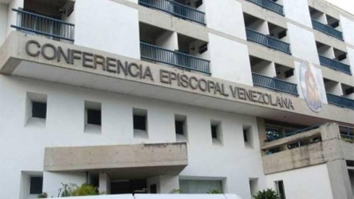 Negociaciones en Venezuela: Iglesia Católica pide cambios en las condiciones del proceso de diálogo