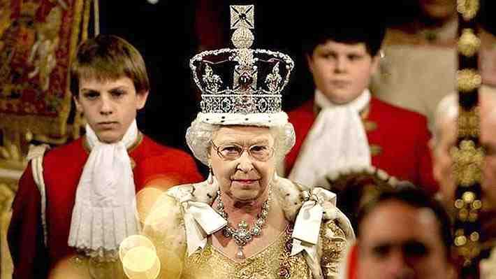 """Reveladoras declaraciones de la reina Isabel II sobre el día de su coronación: """"Fue horrible"""""""