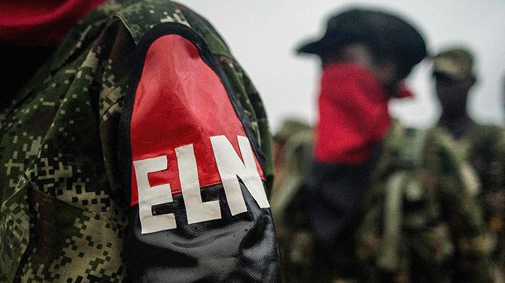 Negociaciones Colombia-ELN: Países garantes llaman a retomar diálogo y cesar el fuego