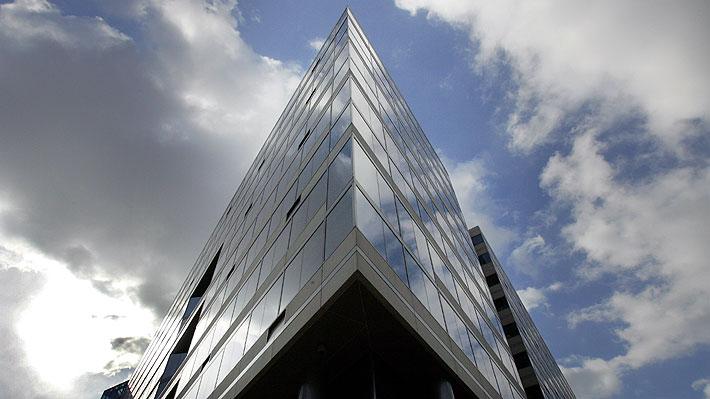 Banco Mundial reconoce alteración en ranking de competitividad que afectó a Chile