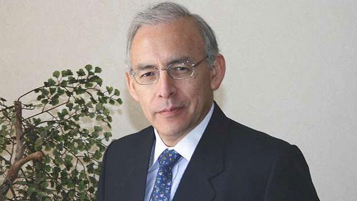 """Economista responsable del """"Doing Business"""" descarta vínculos con Piñera y asegura que el """"proceso ha sido transparente"""""""