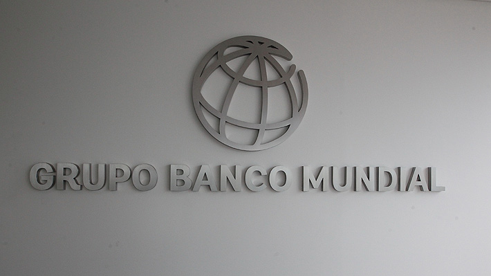"""Banco Mundial desestima a su economista jefe: Sus declaraciones fueron """"desafortunadas"""""""