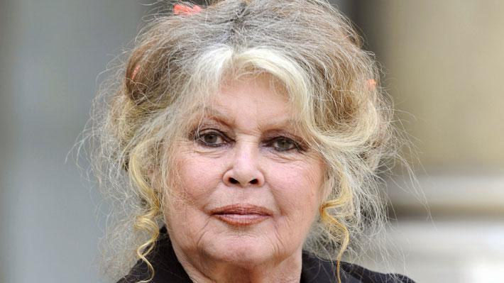 """Brigitte Bardot califica de """"hipócritas"""" las acusaciones sexuales en Hollywood: """"Muchas actrices provocan a los productores"""""""