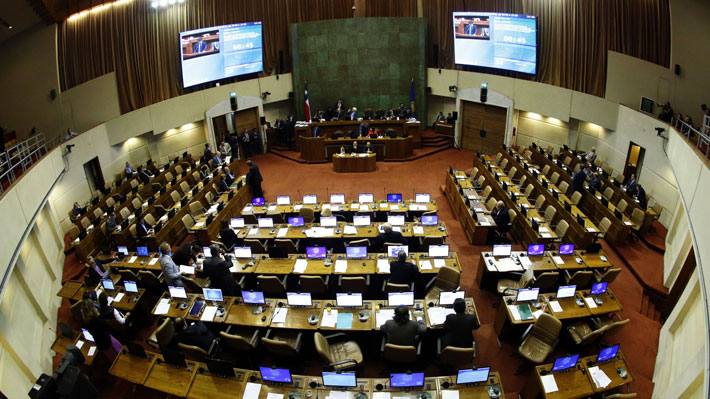 Las claves del proyecto de identidad de género que hoy se vota en la Cámara de Diputados