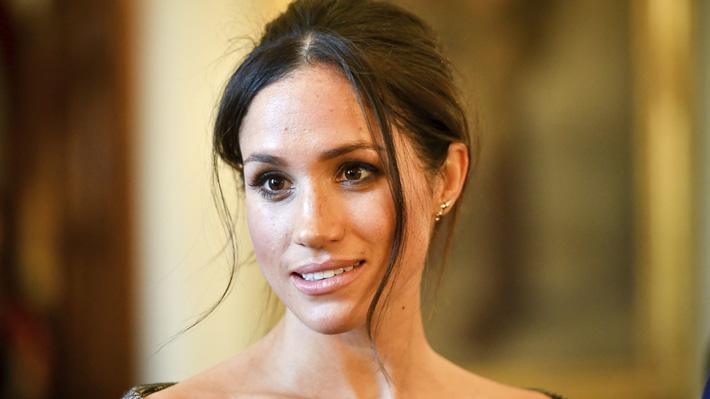Rompiendo con el protocolo: Meghan Markle ofrecería un discurso en su matrimonio con el Príncipe Harry