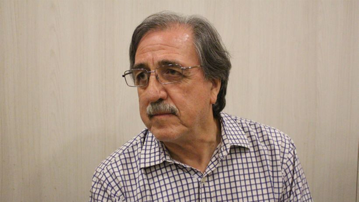 """Ex director nacional de Gendarmería y plebiscito por pena de muerte: """"Hay un deplorable intento de sacar ventajas políticas"""""""