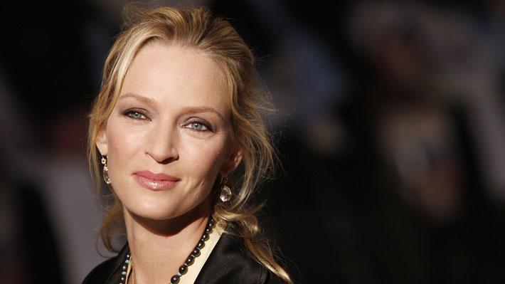 """Uma Thurman publica video de su accidente en """"Kill Bill"""" del cual culpó a Tarantino, pero aseguró que él """"sigue arrepentido"""""""