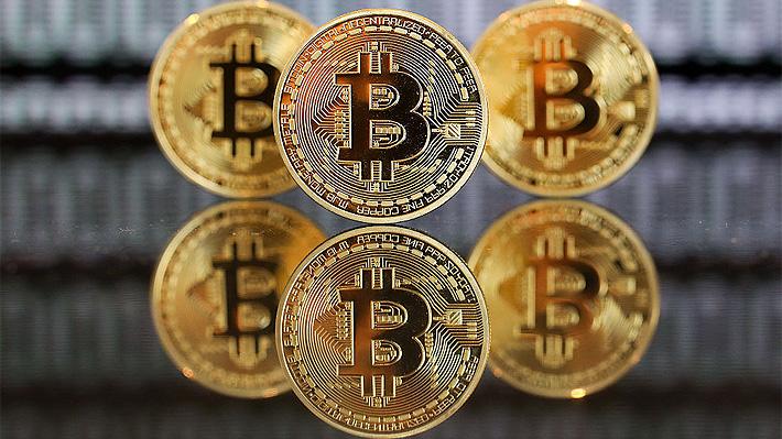 Tras el desplome de las criptomonedas: ¿Es un buen momento para comprar e invertir?