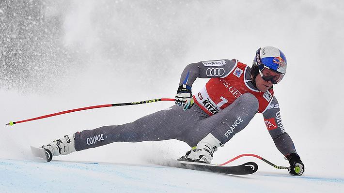 De las reinas del esquí a los únicos norcoreanos clasificados: Las 10 figuras a seguir en los JJ.OO. de Invierno 2018