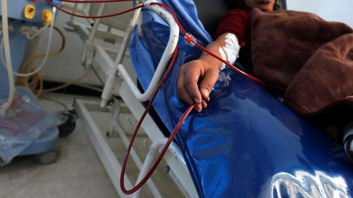 Encuesta Cadem asegura que el 68% de los chilenos está de acuerdo con la eutanasia