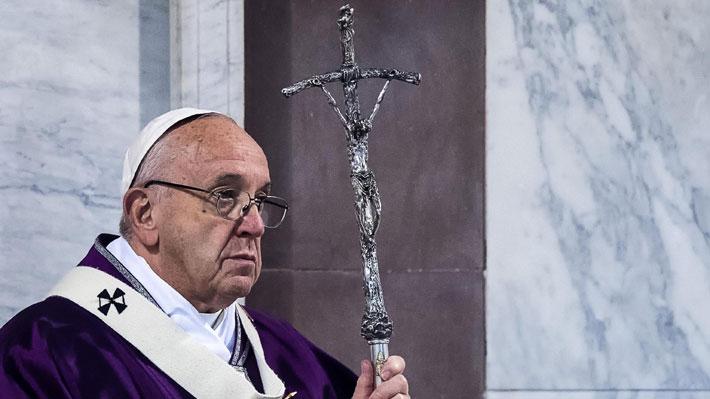 Papa Francisco nombra a nuevos miembros de la Comisión para la Protección de Menores