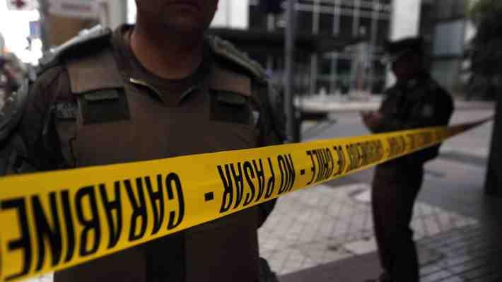 Tras muerte de dos delincuentes a manos de asaltado, ¿cuáles son los límites de la legítima defensa?