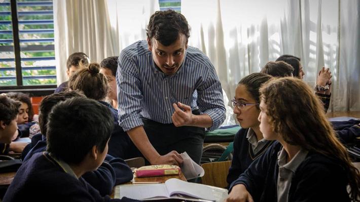 Consejo Nacional de Educación rechazó tres asignaturas para el Plan Común de tercero y cuarto medio