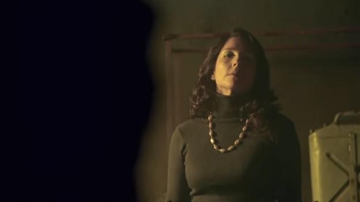 """Las producciones chilenas que llegan al Festival de Cine de Berlín tras el exitoso paso de """"Una mujer fantástica"""""""