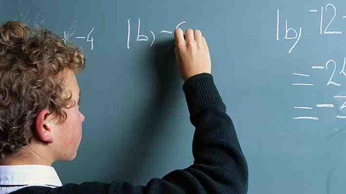 Ciencias, Filosofía y Orientación: ¿Debiesen ser asignaturas obligatorias en 3° y 4° medio?