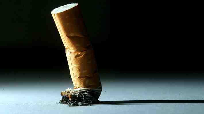 ¿De a poco o de un día para otro? Revelan cómo es mejor dejar de fumar. ¿Cuál es tu experiencia?
