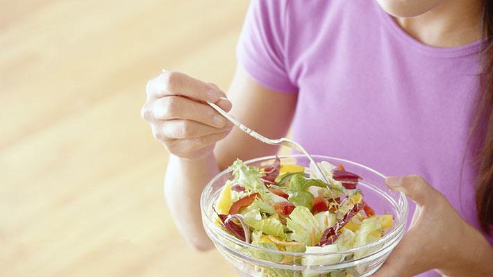 ¿Menos grasas o menos azúcares para adelgazar? Ninguna opción es mejor que la otra, según estudio