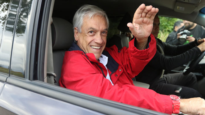 """Subsecretarios: Expertos plantean que designaciones de Piñera apuntan a evitar """"fase de instalación"""" en segundo gobierno"""