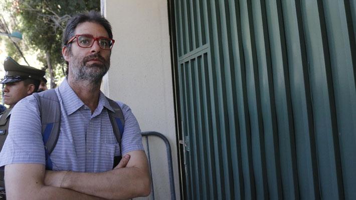 """Murillo tras reunión con Bertomeu: """"Fue empático en escuchar, comprender las dinámicas y todo lo que queríamos decir"""""""