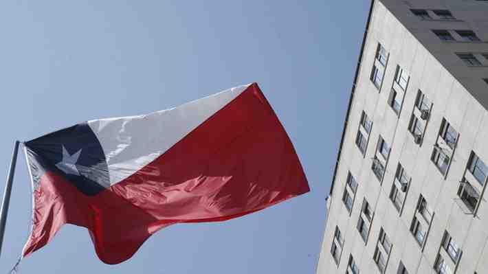 Razones de por qué Chile cayó 5 puestos en 3 años en el ranking de corrupción. ¿Qué piensas tú?