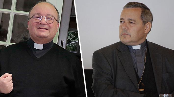 Caso Barros: peticiones de renuncia aumentan en medio de entrevistas de Scicluna