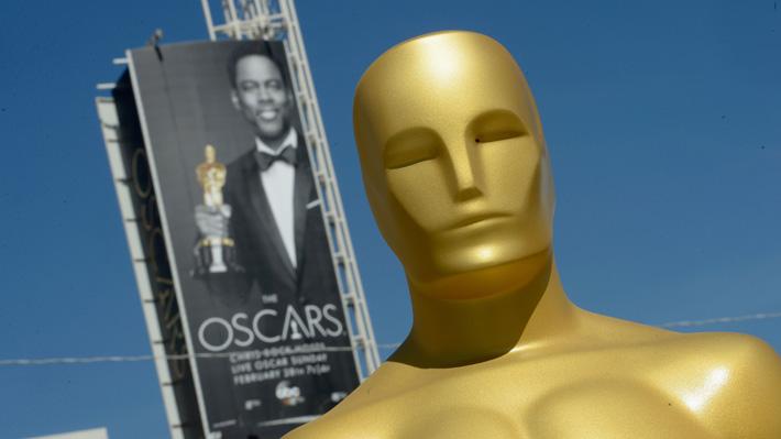 ¿Cómo una película logra ganar un Oscar? Expertos explican los factores que la Academia toma en cuenta