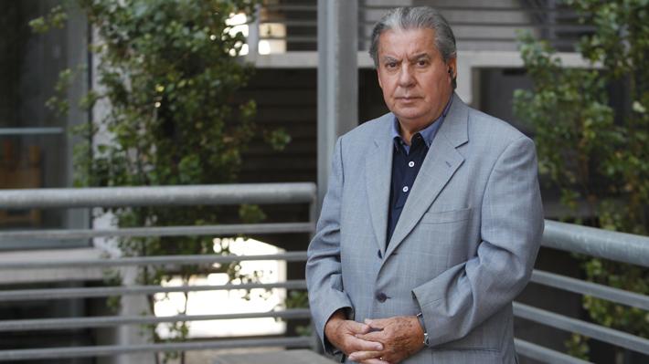 Canal 13 no renueva vínculo contractual con Pablo Honorato, pero aclaran que podría continuar ligado a la estación