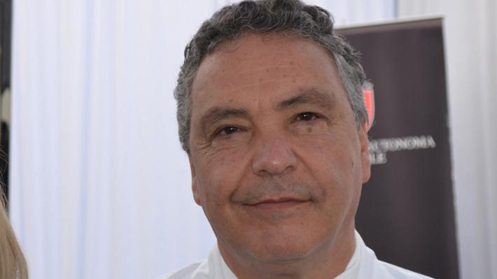 Futuro subsecretario de Redes Asistenciales renuncia al cargo a cinco días de asumir en medio de críticas de gremios